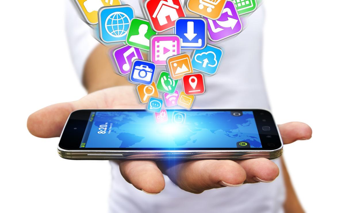 Tarifoptimierung und Beratung für Mobilfunkverträge in Stuttgart Vodafone, O2 Telekom
