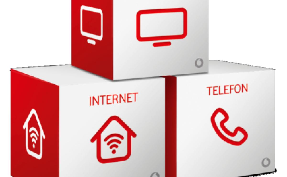 Festnetz, Internet,DSL, mobiles Internet und TV in Stuttgart Vaihingen