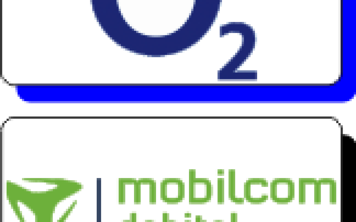 O2 Free unlimited